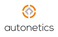 Autonetics, Inc.