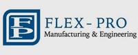 Flex-Pro, LLC