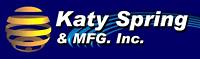 Katy Spring