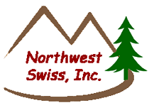 Northwest Swiss, Inc.