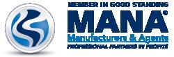 MANA-Certification